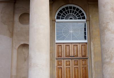 2012 Charleston, SC September