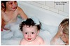 Fun In The Tub - June 7