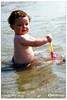 Mason - Fun In The Sun