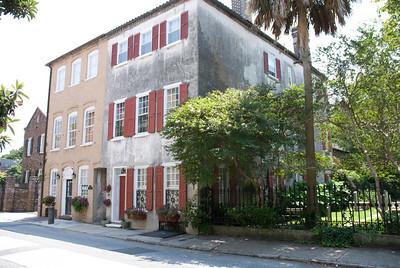 Charleston-148