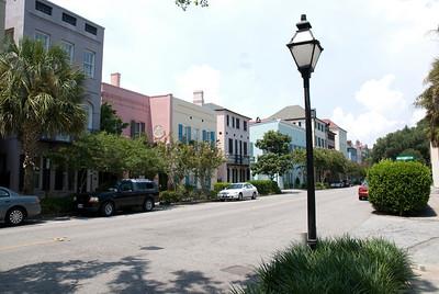 Charleston-170