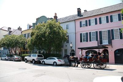 Charleston-158