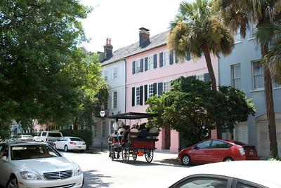 Charleston-154