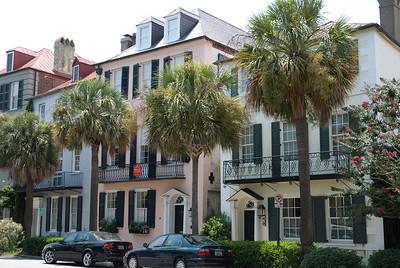 Charleston-171