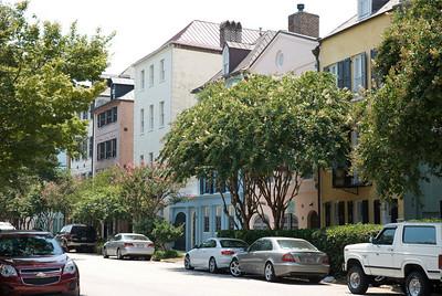 Charleston-157