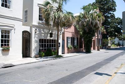 Charleston-142