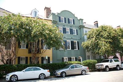 Charleston-160