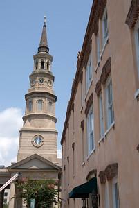 Charleston-147