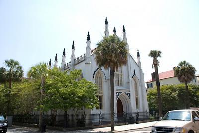 Charleston-146