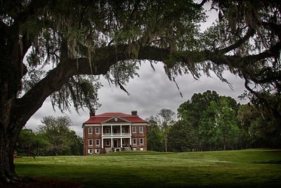 Charleston, South Carolina -- Photo by Stephanie Roberts, http://ObsessiveHobbyist.com