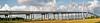 I stitched 10 vertical images to make this panorama picture of the Arthur Ravenel Jr. Bridge. This was taken from north side of the bridge