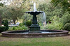Chapel Street Fountain Park