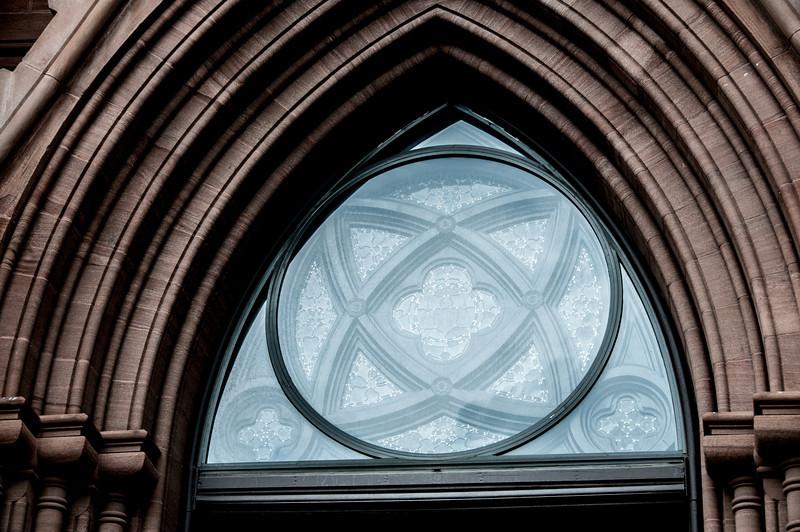 Fascinating windows