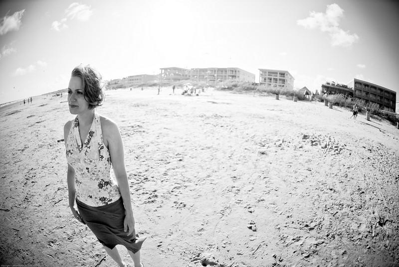 beach-55