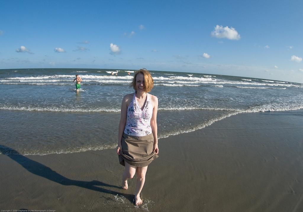 beach-46