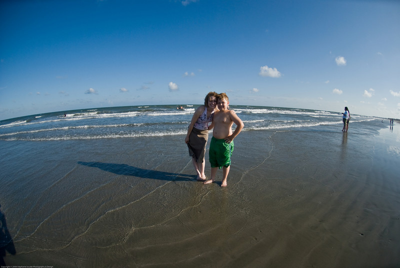 beach-44