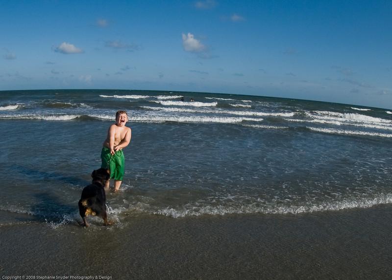 beach-47