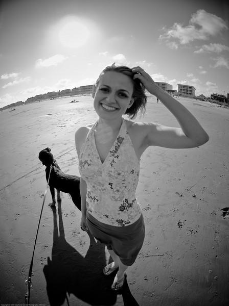 beach-32