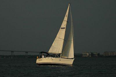 Charleston_06222005_8x12_024