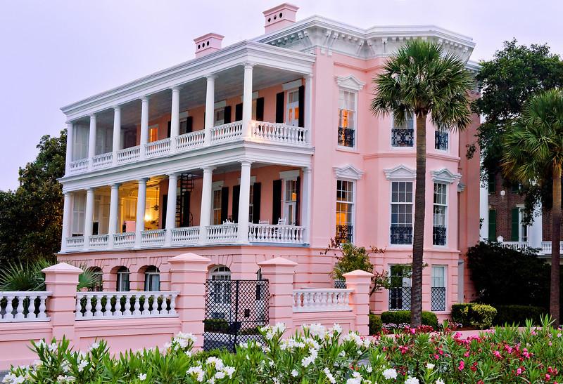 0242_Charleston_L0003T
