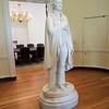 Thomas Jefferson at UVA