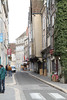 Chartres, France 3/2012
