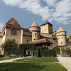 Chateau_and_Gruyere_25