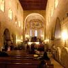 St Vit Chapel, Hradcany