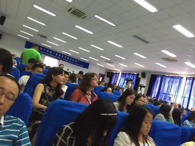ChengChun2016