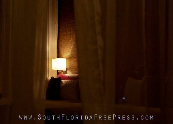 Chesterfield Hotel and Suites, South Beach, FL