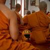 Chiang Mai-9
