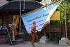 Wat Pan Tao, Chiang Mai