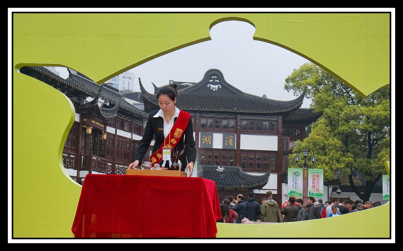 IMAGE: https://photos.smugmug.com/Travel/Chiba-Focus-Tour-2010-Shanghai/i-DhrXMpw/0/4c20e7ac/X2/Shanghai%20%2059-X2.jpg