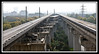 Maglev rails...