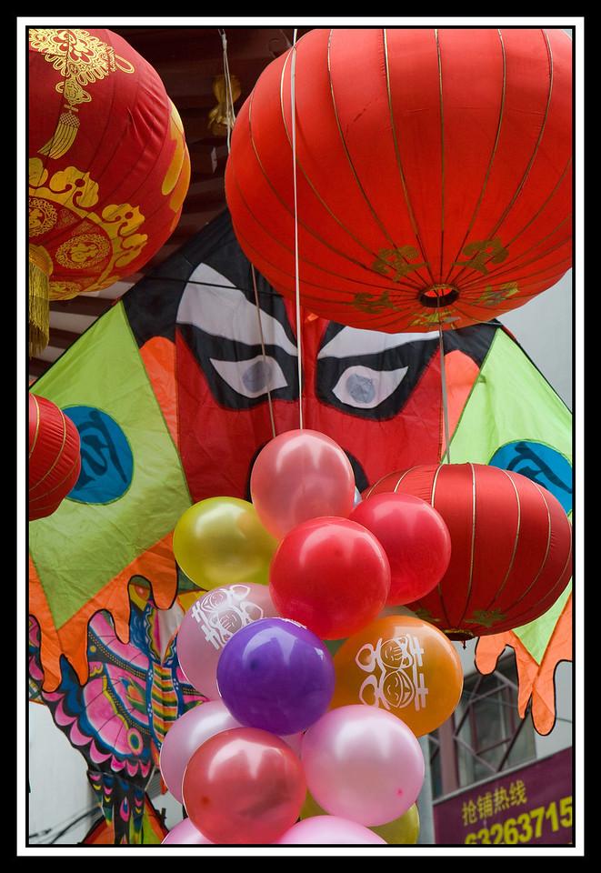 IMAGE: https://photos.smugmug.com/Travel/Chiba-Focus-Tour-2010-Shanghai/i-pF5Wp2s/0/1fa49a80/X2/Shanghai%20%2066-X2.jpg