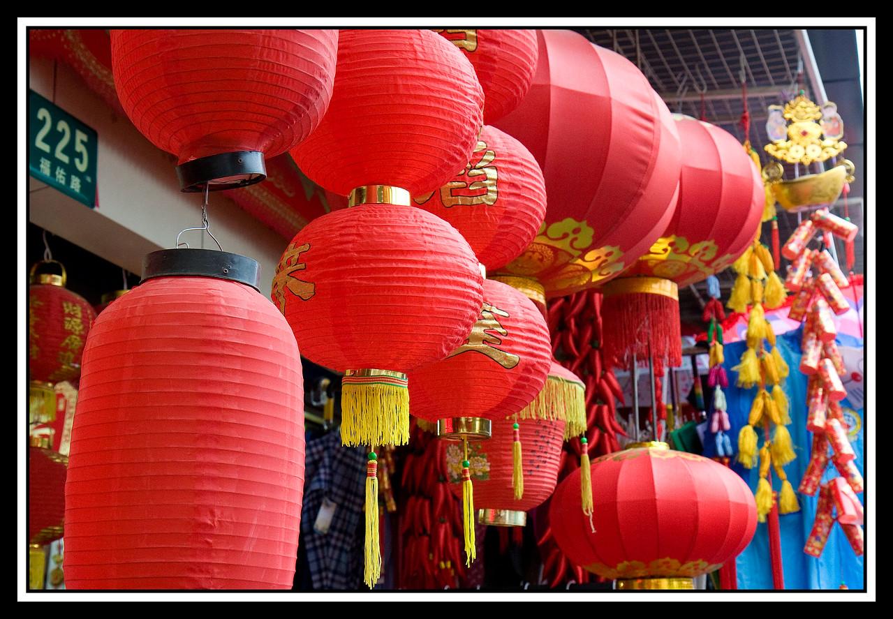 IMAGE: https://photos.smugmug.com/Travel/Chiba-Focus-Tour-2010-Shanghai/i-w5jsSzL/0/421ea648/X2/USM%202004-X2.jpg