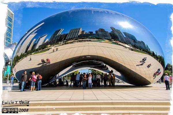 Chicago - 2008