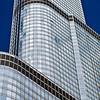 Title: Windows<br /> Date: November 2010<br /> Trump Tower