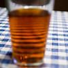 Title: A Good Chicago Beer<br /> Date: November 2010