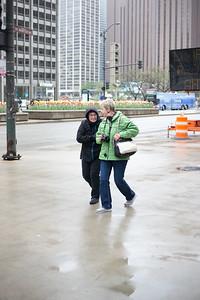 chicago 5 15-229