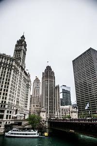 chicago 5 15-27