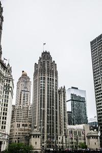 chicago 5 15-28