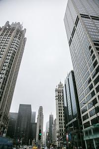chicago 5 15-11