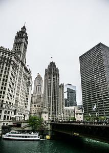 chicago 5 15-26