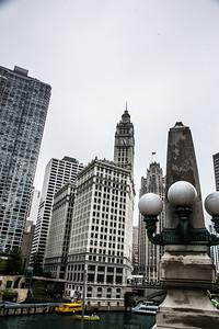 chicago 5 15-32