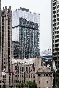 chicago 5 15-29
