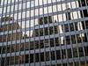 Everett McKinley Dirksen Building (Mies van der Rohe) (230 S. Dearborn St., Chicago)