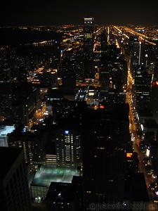 Chicago, August 2006