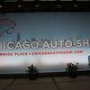 Chicago Auto Show Feb 9 - 18, 2019