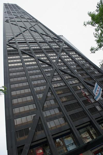 Chicago IL - 2010